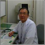 滋賀県草津市の内科・泌尿器科「中野クリニック」院長